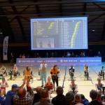 EURO OPEN 2015 AMSTERDAM 016
